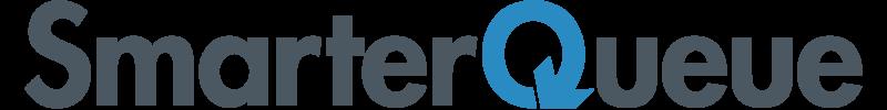 SmarterQueue_Logo_Colour_on_Transparent_5000x1163